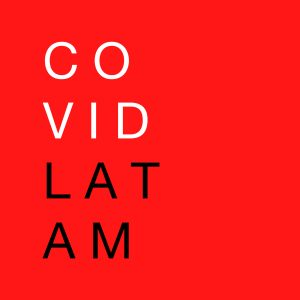 Covid Latam