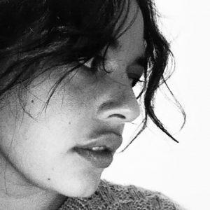 avatar for Sozapato