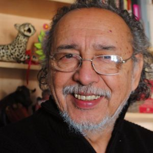 Hugo Francisco Rivella