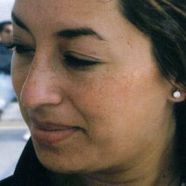 María Aveiga del Pino