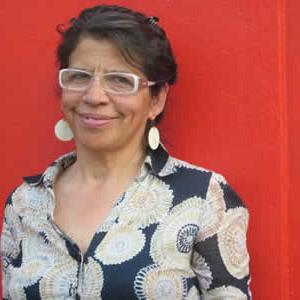 Ernestina Elorriaga