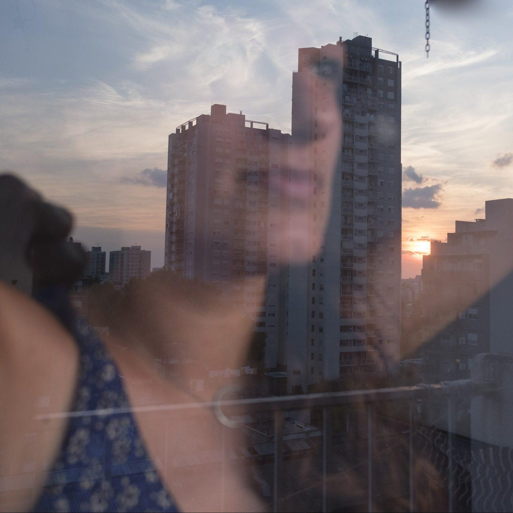Valentina Fusco