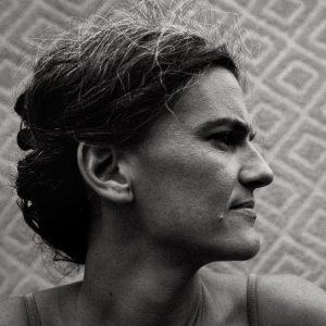 Natalia Roca