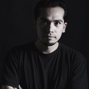 Marcelo Perez del Carpio