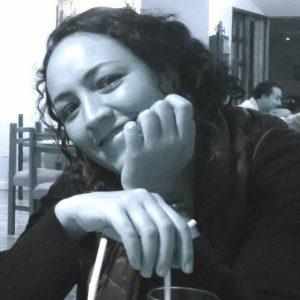 Daniela Merino