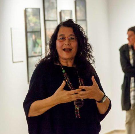 Ester Pérez Berenguer