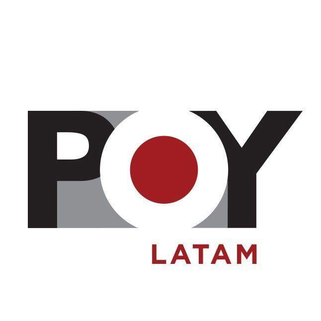 POY Latam